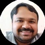 Anush Sankaran 150px