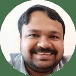 Anush Sankaran